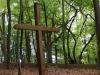 Kreuz RF Marklohe