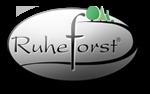 Waldbestattung im RuheForst Marklohe